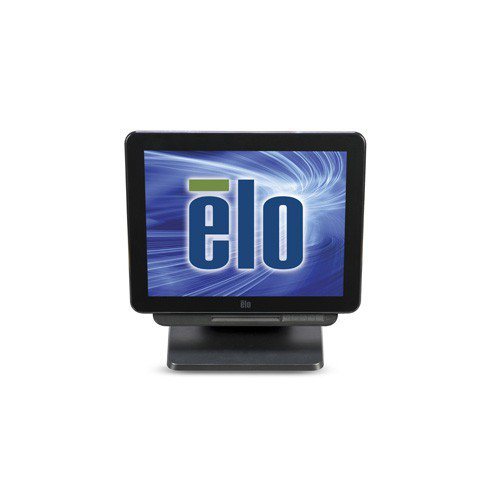 Elo Touch X-Series