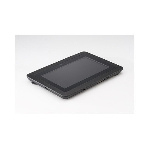 Elo Touch Retail Tablet
