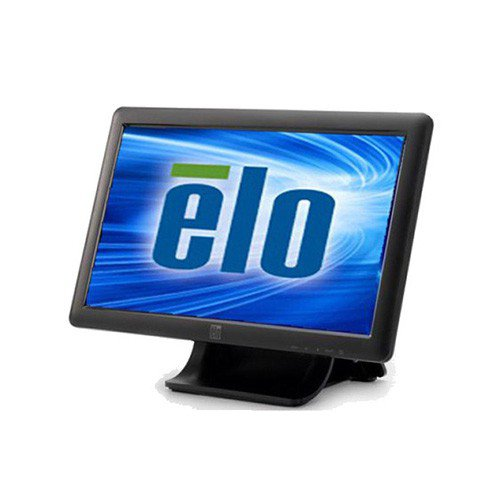 Elo Solutions entry-level LCDs