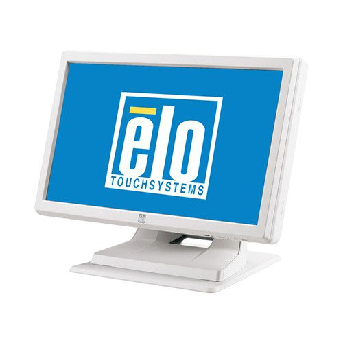 Elo Touch 1519LM/1919LM