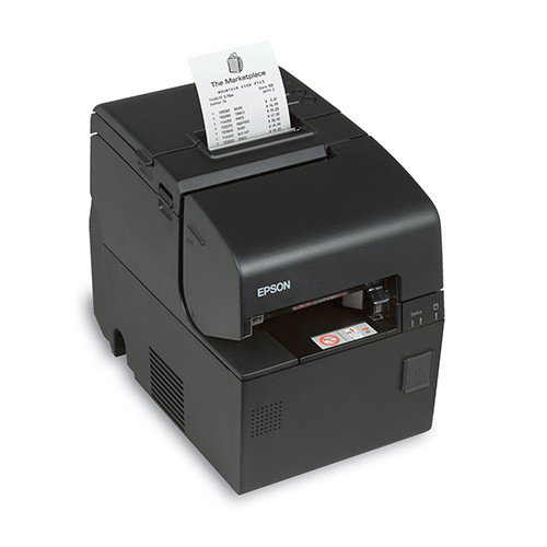 Epson TM-H6000IV-DT