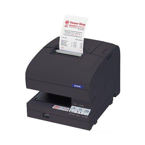 Epson TM-J7000/7100