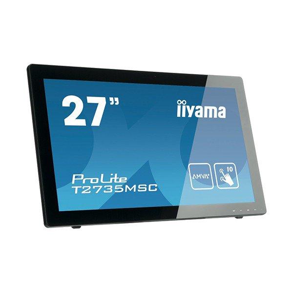 iiyama ProLite T27XX