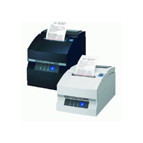 Κρουστικοί εκτυπωτές αποδείξεων