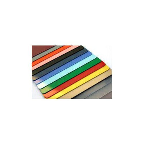 PVC & Πλαστικές κάρτες
