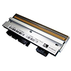 Printheads for Card Printers