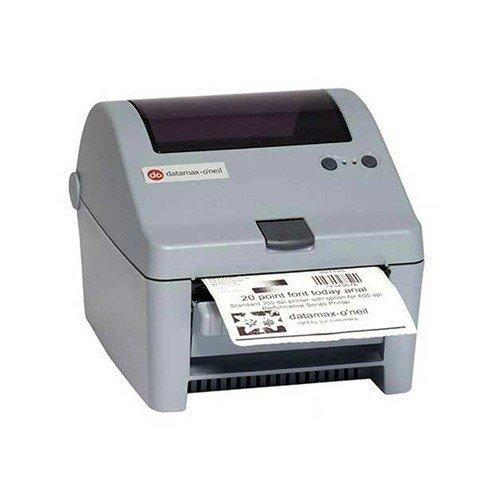 Datamax Workstation