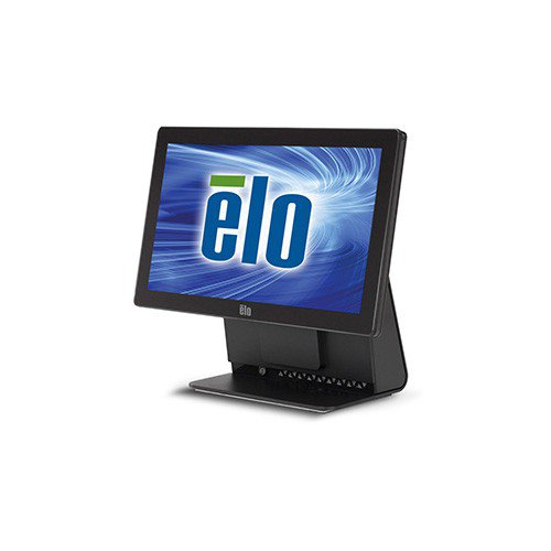 Elo Touch 15E1