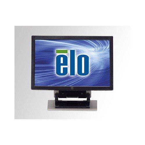 Elo Touch 1900L/ 2200L