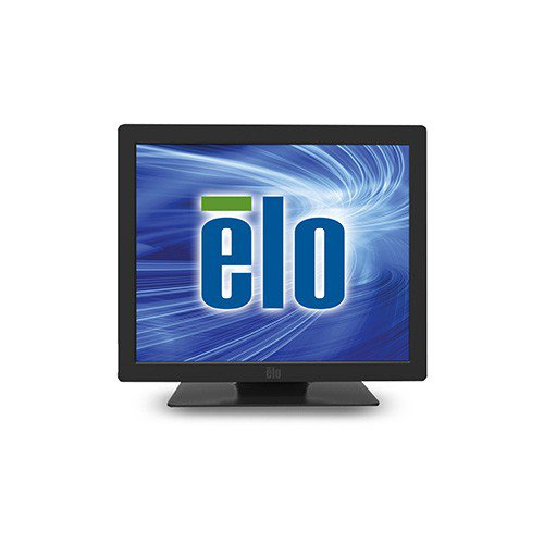 Elo Touch 1929LM