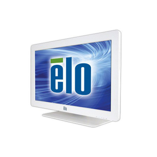 Elo Touch 2401LM
