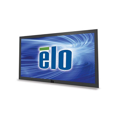 Elo Touch 4209L