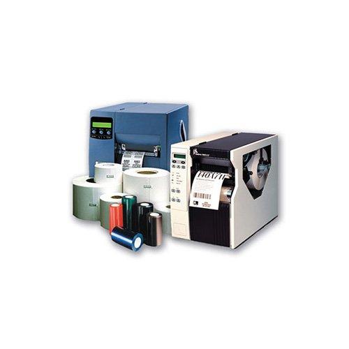 Βιομηχανικοί εκτυπωτές ετικετών