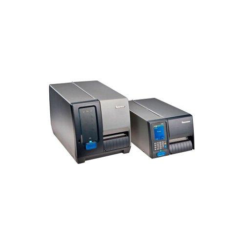 Mid-Range εκτυπωτές ετικετών