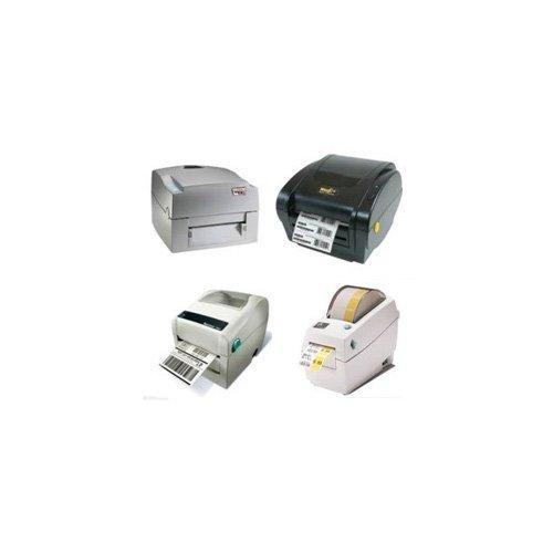 Επιτραπέζιοι εκτυπωτές ετικετών
