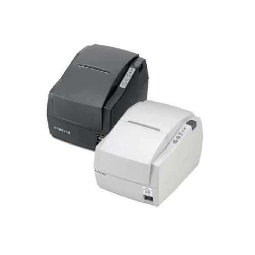 Inkjet εκτυπωτές αποδείξεων