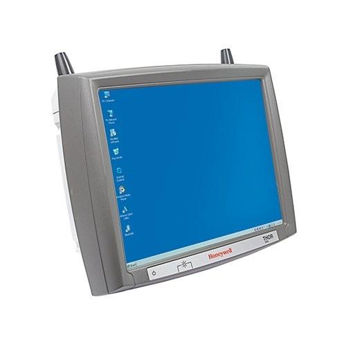 Honeywell Thor VX9 εσωτερικό, USB, RS232, Ethernet, Wi-Fi, PS/2 (VX9B7R1AFF5A0AET)