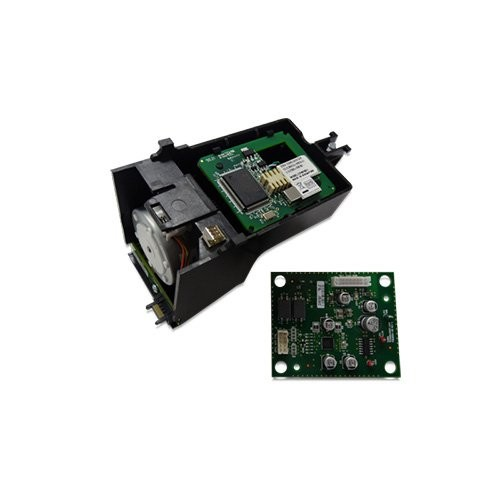 Zebra ZXP 7 επαφής Encoder και χωρίς επαφή MIFARE (P1037750-001)