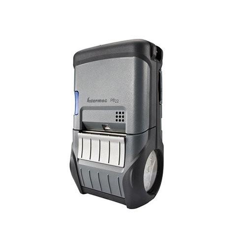 Honeywell PB22, Wi-Fi, 8 dots/mm (203 dpi), ZPLII, Datamax, CPCL, IPL (PB22A10803000)