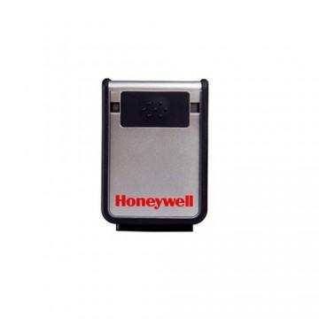 Honeywell 3310g, 2D, ασημί (3310g-4-OCR), 3310g-4-OCR
