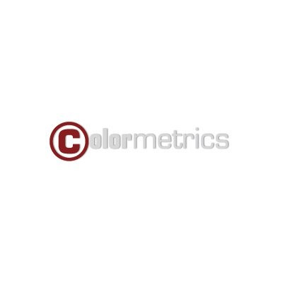 Colormetrics 2D barcode scanner (SC2x2d)
