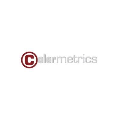 Colormetrics MSR/finger print (SOmsrf)