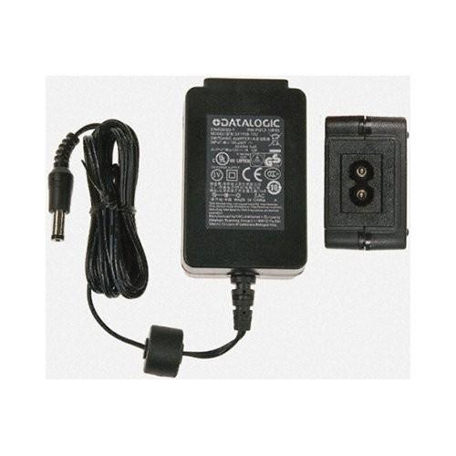 Datalogic τροφοδοτικό 5V (90ACC1882)