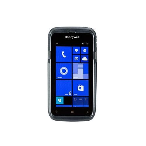 Honeywell Dolphin CT50, 2D, bluetooth, Wi-Fi, 4G, NFC, GPS, PTT (CT50LUN-CS11SE0)