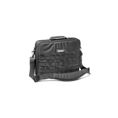 Getac τσάντα μεταφοράς (GMBCX2)