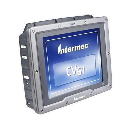 Honeywell CV61A, USB, RS232, bluetooth, Ethernet, Wi-Fi, PS/2, οθόνη (CV61A227MAN80000)