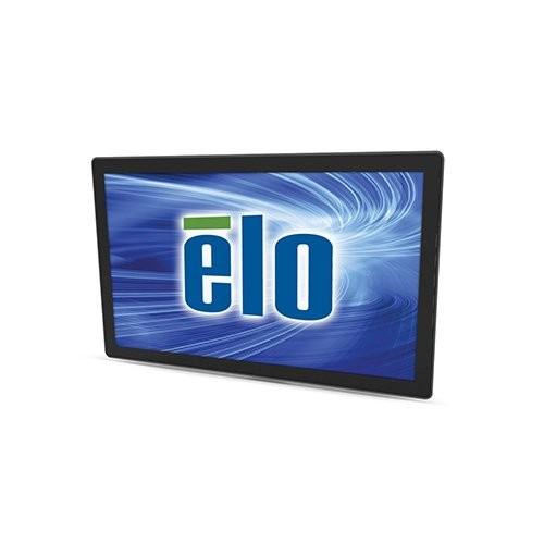 Elo 2440L, 60cm (23,6''), iTouch, full HD (E000414)