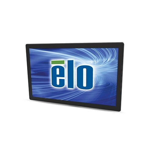Elo 2440L, 60cm (23,6''), IT-P, full HD (E000415)