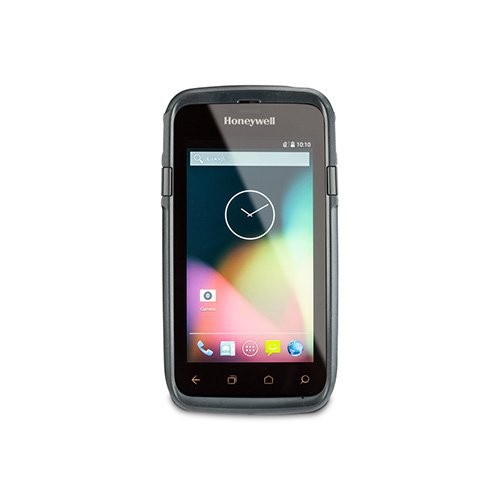 Honeywell Dolphin CT50, 2D, bluetooth, Wi-Fi, 4G, NFC, GPS, PTT, Android (CT50LUN-CS13SE0)