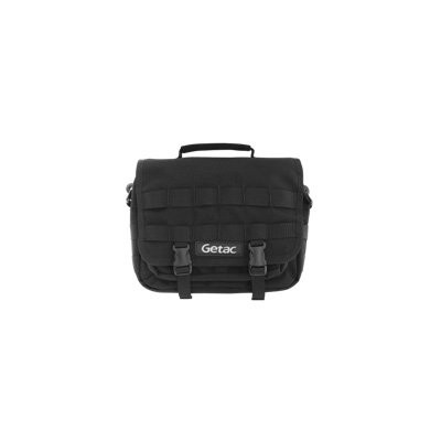 Getac τσάντα μεταφοράς (GMBCX3)