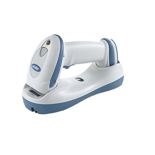 Zebra DS6878-HC, bluetooth, 2D, kit (USB), λευκό (DS6878-HCBU0102SVW)