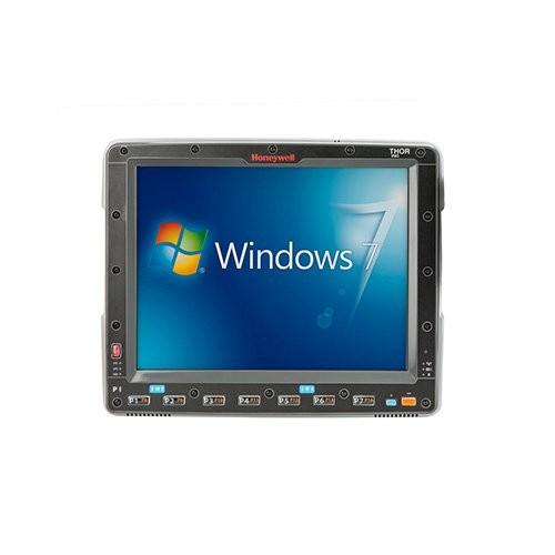 Honeywell Thor VM3 Defroster, USB, RS232, bluetooth, Wi-Fi (VM3W2F2A1AET04A)