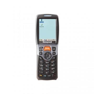 ScanPal 5100, 1D, USB, RS232, αριθμητικό (5100B021111E00), 5100B021111E00