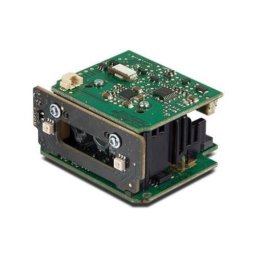 Datalogic Gryphon GFE4400, 2D, kit (USB) (GFE4490-K10)