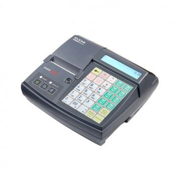 Οικονομική Ταμειακή Μηχανή - ELZAB Mini Plus