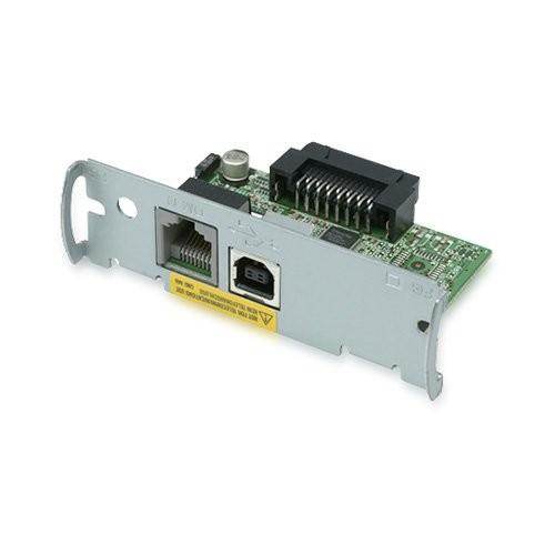 USB UB-U02III (C32C824121)