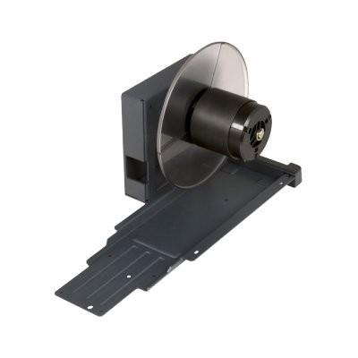 Epson holder ρολού για TM-L500A (C32C811311)