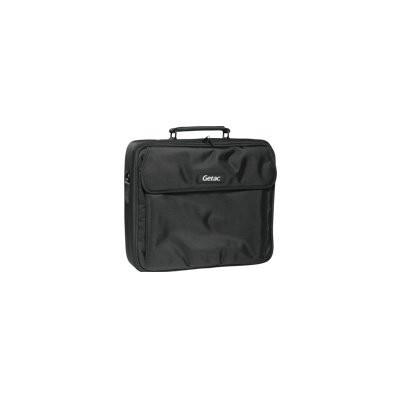 Getac τσάντα μεταφοράς (GMBCX1)