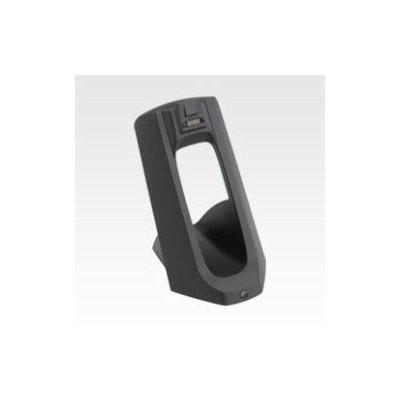 Zebra 1 θέσης βάση, USB (CRD9500-1000UR)
