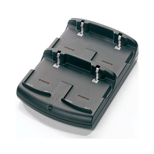 4ων θέσεων φορτιστής μπαταρίας (SAC5500-401CES)