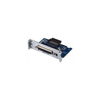 Interface, RS232 (TB66832-00F)