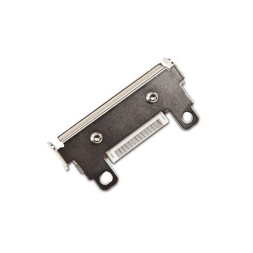 Honeywell κεφαλή εκτύπωσης PM43, 8 dots/mm (203dpi) (710-129S-001)
