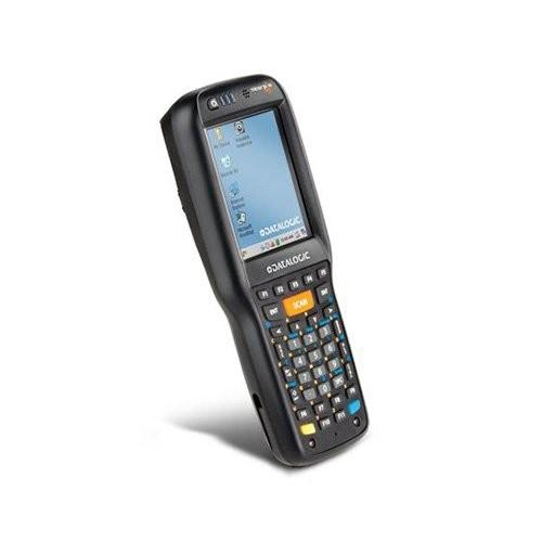 Datalogic Skorpio X3, 1D, USB, RS232, bluetooth, Wi-Fi