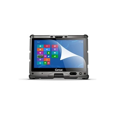 Getac οθόνη protection film (GMPFX4)