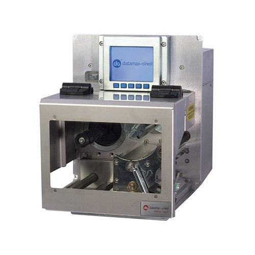 Datamax A-4212, 8 dots/mm (203 dpi), (Ethernet) (LA2-00-46000000)