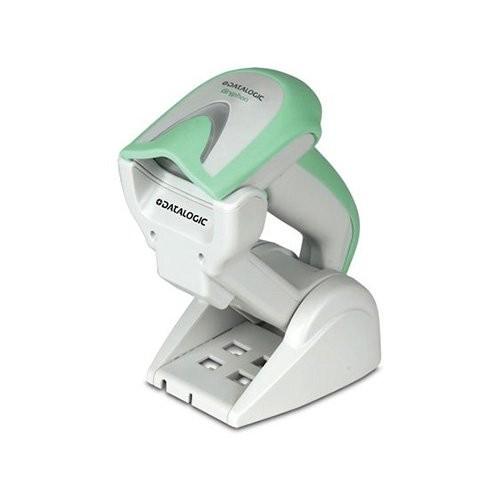 Datalogic Gryphon I GBT4400-HC, bluetooth, 2D, kit (USB) (GBT4410-HCK10-BPOC)